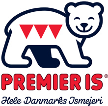 Premier_Is_2010_Pos_100mm